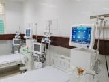Sun Group tặng trang thiết bị y tế hỗ trợ điều trị Covid-19 trị giá 70 tỷ đồng cho TP. HCM, Đồng Nai, Vũng Tàu, Kiên Giang