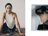 Mùa dịch ở nhà chụp hình siêu chất như diễn viên Hồ Thu Anh