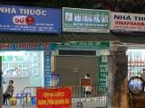 Hà Nội sẽ xử lý nghiêm vụ làm lây lan dịch bệnh ở nhà thuốc Đức Tâm