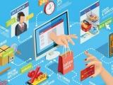 Việt Nam sẽ siết chặt quảng cáo trên Youtube, Facebook từ ngày 15/9