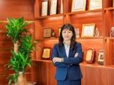 Bà Chu Thị Lan Hương không còn là thành viên HĐQT LienVietPostBank