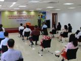 Ngân hàng Hợp tác xã Việt Nam: Tập trung mọi nguồn lực hỗ trợ Chính phủ và người dân vượt qua đại dịch