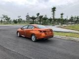 Nissan Almera 2021 giá chỉ từ 470 triệu, đại lý ồ ạt nhận cọc