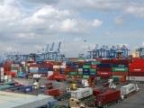 Ba nhóm giải pháp giảm ùn tắc hàng hóa tại cảng Cát Lái
