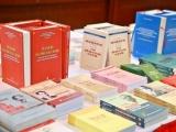Thủ tướng phê duyệt chương trình đặt hàng xuất bản ấn phẩm sử dụng NSNN