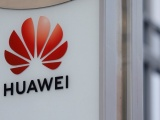 Doanh thu của Huawei đạt gần 50 tỷ USD trong 6 tháng