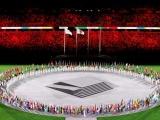 Đoàn Mỹ vươn lên dẫn đầu bảng xếp hạng Olympic Tokyo 2020