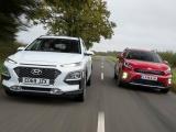 Triệu hồi 600 nghìn xe Hyundai, Kia để khắc phục lỗi kỹ thuật
