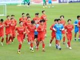 Vòng loại World Cup 2022: Sân Mỹ Đình không đón khán giả xem trận Việt Nam - Australia