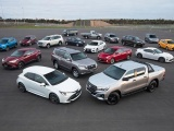 Top 10 quốc gia sở hữu xe ôtô rẻ nhất thế giới