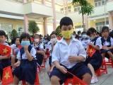 Hà Nội: Dự kiến tổ chức khai giảng trực tuyến và truyền hình trực tiếp