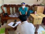 TPHCM: Triệt phá đường dây sản xuất, buôn bán thuốc điều trị COVID-19 giả