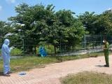 Biên Hòa: Kịp thời bắt giữ tên trộm nhiễm COVID-19 trốn khỏi khu điều trị