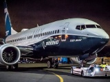 Boeing mở văn phòng đại diện tại Hà Nội và Jakarta
