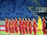 Herbalife sát cánh cùng Đội tuyển bóng đá Việt Nam chinh phục đỉnh cao mới