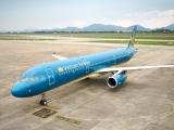 Vietnam Airlines báo lỗ lũy kế gần 18.000 tỷ đồng