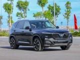 Ô tô VinFast chuẩn bị có mặt tại thị trường Indonesia