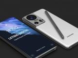 Samsung công bố cảm biến máy ảnh điện thoại 200 MP