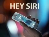 Trợ lý ảo Siri của Apple bị kiện tập thể về hành vi nghe lén