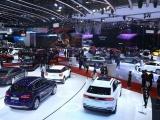 Triển lãm ô tô lớn nhất Việt Nam có thể bị hủy do dịch COVID-19