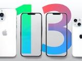 Apple chính thức chốt ngày ra mắt iPhone 13