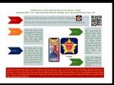 Bộ Công an đưa vào sử dụng app 'VNEID' để khai báo y tế