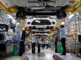 Ford đóng cửa nhà máy, ngừng sản xuất ô tô tại Ấn Độ
