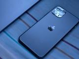 Xiao-i Robot đệ đơn kiện muốn cấm Apple sản xuất iPhone