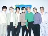 BTS thắng giải Nhóm nhạc xuất sắc nhất tại MTV VMAs 2021