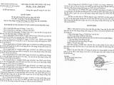 Q.Hoàng Mai - Hà Nội: Hủy thầu và tổ chức đấu thầu lại nhưng vẫn có dấu hiệu vi phạm Luật Đấu thầu