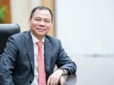 Quỹ Thiện Tâm của tỷ phú Phạm Nhật Vượng đã đóng góp hơn 10 nghìn tỷ từ thiện