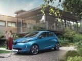 Quốc gia đầu tiên bắt buộc lắp sạc ô tô điện trong nhà mới xây