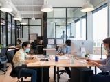 WeWork ra mắt sáng kiến G.I.V.E, miễn phí cho doanh nghiệp VN và ĐNA