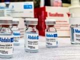 Bộ Y tế phê duyệt có điều kiện vắc-xin Covid-19 Abdala của Cuba