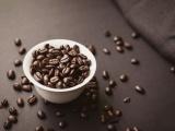 Giá cà phê và hồ tiêu phiên cuối tuần 19/9 cùng đi ngang