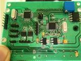 Doanh nghiệp sản xuất điện tử đối mặt nguy cơ mua phải hàng nhái vì thiếu chip