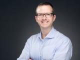 Mike Schroepfer từ chức Giám đốc công nghệ Facebook