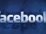 Facebook có thể bị phạt từ 5%-10% doanh thu hằng năm tại Nga