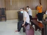 Thanh Hóa: Cựu Phó Chủ tịch thị xã Nghi Sơn bị tuyên 30 tháng tù giam