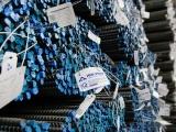 Sản lượng tiêu thụ thép Hòa Phát tăng 43%, đạt 6,3 triệu tấn
