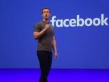 Sự cố sập kết nối toàn cầu khiến ông chủ Facebook mất 6 tỷ USD
