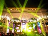 """Sống hiện đại """"City in City"""" tại khu đô thị Danko City"""