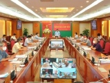 TP.HCM khai trừ Đảng hàng loạt cán bộ liên quan đến 4 vụ án lớn