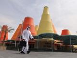 UAE tuyên bố vượt qua khủng hoảng đại dịch Covid-19