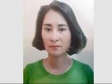 Hà Nội: Phạt tù 3 đối tượng tổ chức cho người Trung Quốc nhập cảnh trái phép