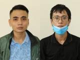 """Quảng Bình: Phá chuyên án """"tín dụng đen"""" tín chấp bằng hình ảnh nhạy cảm"""