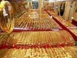 Giá vàng và ngoại tệ ngày 12/10: Vàng ít biến động, USD tăng tiếp