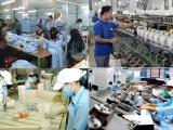 World Bank dự báo GDP Việt Nam tăng trưởng 2 - 2,5% trong năm nay
