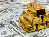 Giá vàng và ngoại tệ ngày 15/10: Vàng lên đỉnh cao mới, USD hạ nhiệt