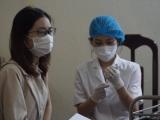 Hà Nội đạt tiêu chí cấp độ 1 về dịch bệnh theo quy định của Bộ Y tế